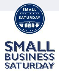 Small Business Saturday in New Jersey
