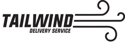 Tailwind Delivery Courier, Delivery & Express Cargo Service